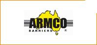 ARMCO - Logo