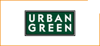 Urban Green - Logo