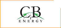 CBenergy - Logo