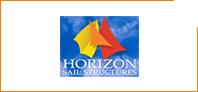 Horizonsail - Logo