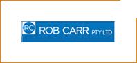 Robcarr - Logo