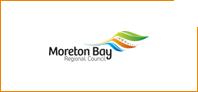 Moretonbay - Logo