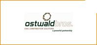 Ostwaldbros - Logo