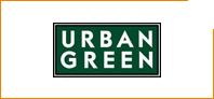 Urban Green - Logo