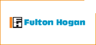 Fultonhogan - Logo