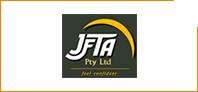 FTA Pry Ltd - Logo