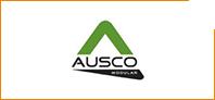 AUSCO - Logo