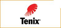 Texix - Logo