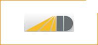 Halestreetlink - Logo