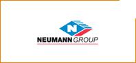 Neumann - Logo
