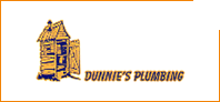 Dunnies - Logo