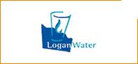 Logan - Logo