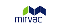 Mirvac - Logo