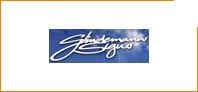 Glindemannsigns - Logo