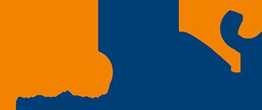 Provac Australia Pty - Logo