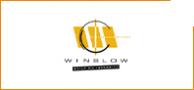 Winslow