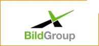 bildgroup